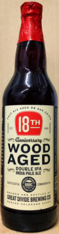 beer_104074